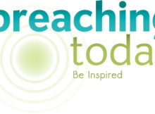 preachingtoday giveaway