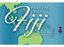 prayers from fiji ellen murkison