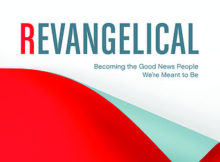 revangelical lance ford