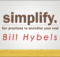 simplify-hybels