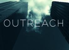 outreach-fiction