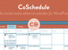 CoSchedule-Blog-Editorial-Calendar-wordpress