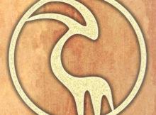 eisenbrauns logo