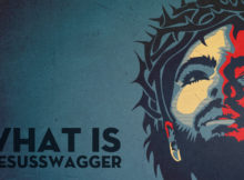 what-is-jesus-swagger