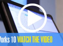 bibleworks 10 video