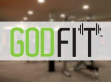 godfit interview hayden