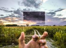 misreading-western-storm-landscape-focus