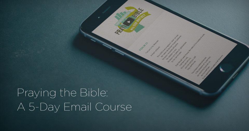 crossway-praying-bible-home-iphone