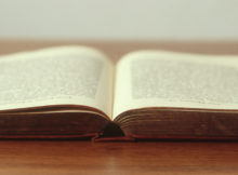 bible-blur-old-antique-book
