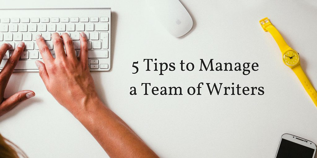tips-manage-blog-writers