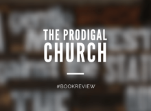 prodigal-church-jared-wilson