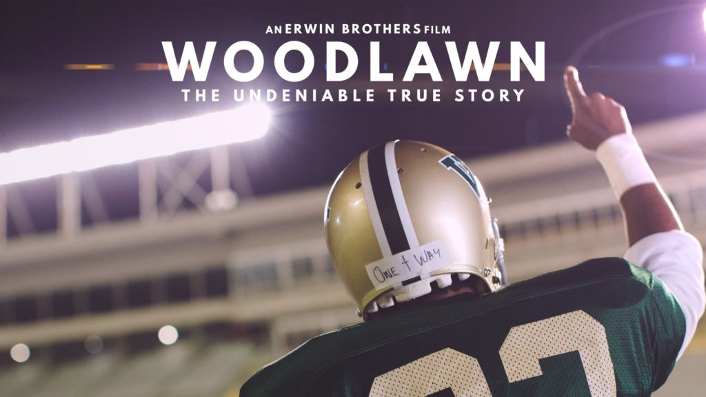woodlawn-movie-review