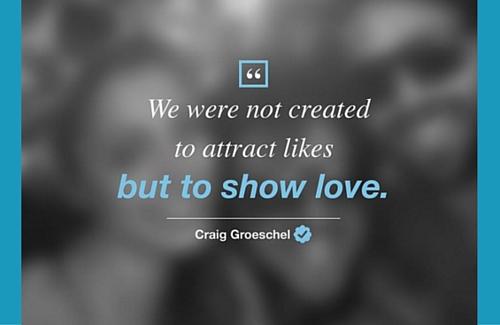 Struggles Book Craig Groeschel