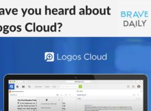 logos cloud software