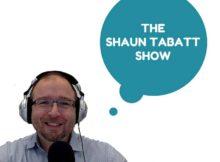 shaun tabatt show