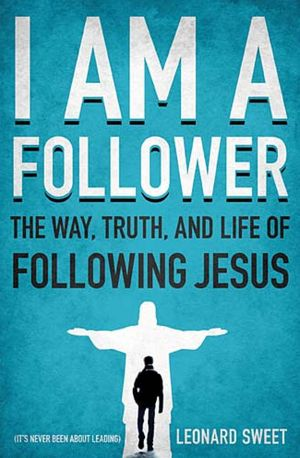 I am a Follower by @LenSweet