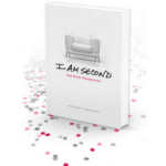 I AM SECOND by Dave Sterrett and Doug Bender