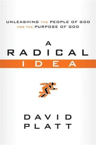 A Radical Idea by @PlattDavid
