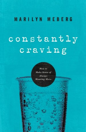 #ConstantlyCraving by @MarilynMeberg