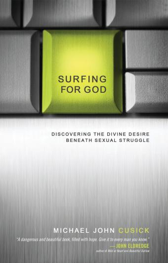 Surfing for God by @MichaelJCusick