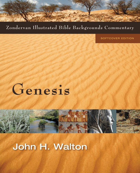 ZIBBC Edited by Dr. John Walton