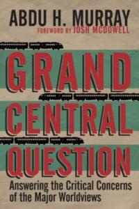 grand central question abdu