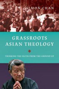 grassroots asian theology faith simon chan