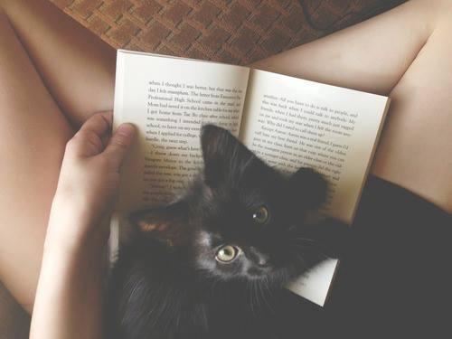 Reading Tip: How do you retain what you read? @Adouski