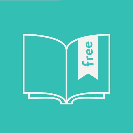 Free eBook — John Ortberg