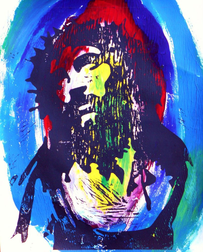 Love Jesus: How Do We #Love #Jesus #More?