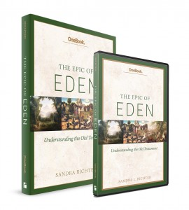 epic of eden set