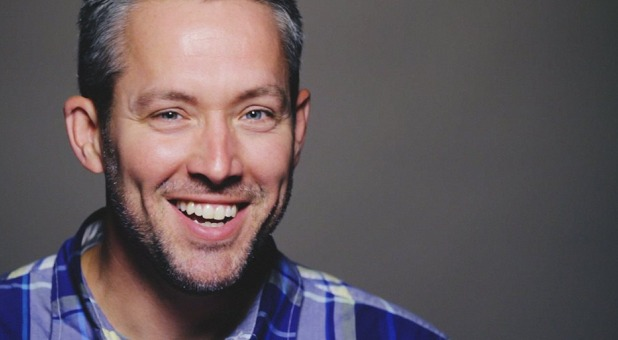 Jesus Continued… by J.D. Greear