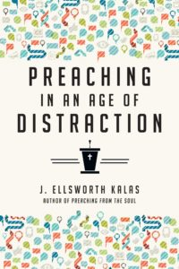 preaching-in-the-age-of-distraction