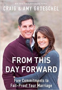 groeschel from this day forward