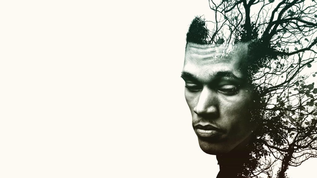 How @TripLee Is Calling A Generation To #Rise