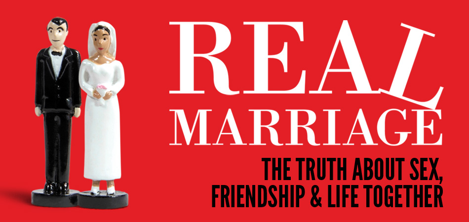 @PastorMark gets REAL about #marriage @EspinosaJoey (+video)