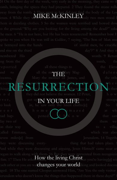 resurrection-in-your-life