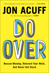 jon acuff Do-Over-Cover