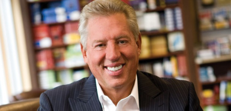 The Complete 101 Collection by John Maxwell, A Review