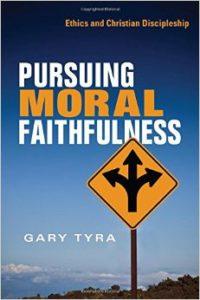 moral faithfulness book