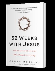 52_Weeks_3d_Book