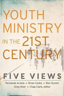 youth-ministry-21st-century-views