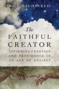 faithful-creator-highfield-book