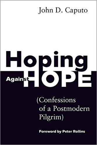 hoping against hope