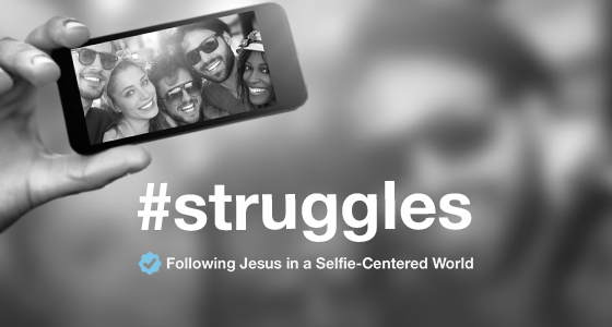 Struggles by Craig Groeschel, A Review