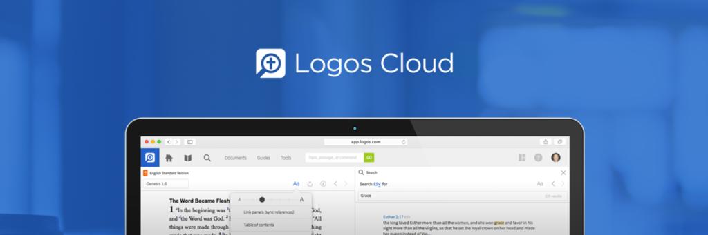 logos-cloud