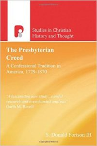 presbyterian-creed