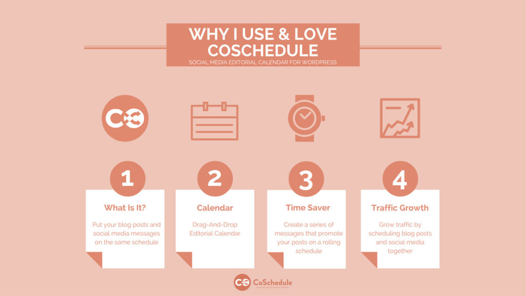 why-I-love-coschedule