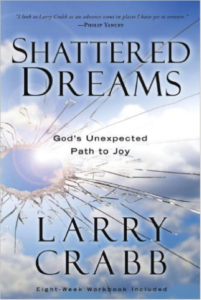 Shattered-Dreams-Larry-Crabb