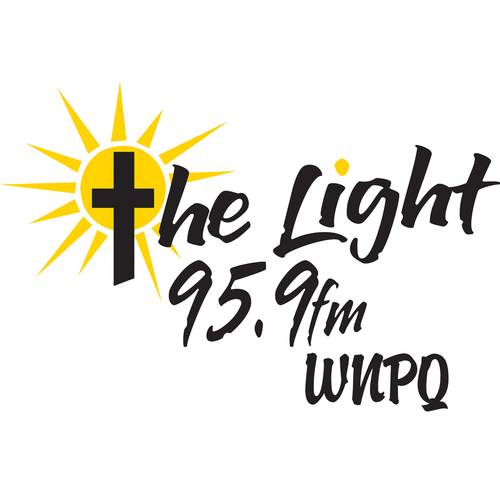 The Light 95.9 WNPQ Radio Interview with Brave Daily
